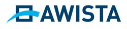 AWISTA Gesellschaft für Abfallwirtschaft und Stadtreinigung mbH