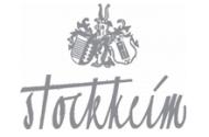 Stockheim GmbH & Co. KG