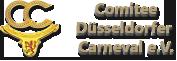 Karneval in Düsseldorf - Comitee Carneval