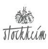 Stockheim GmbH & Co. KG