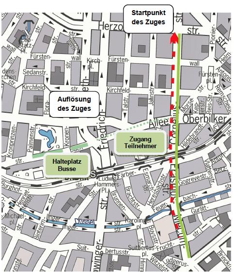 busfahrerplan