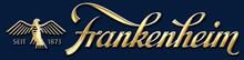 Düsseldorfer Privatbrauerei Frankenheim GmbH