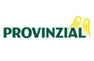Provinzial Versicherungen