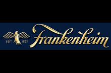 Frankenheim