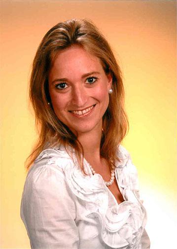 Ursula Schmalz