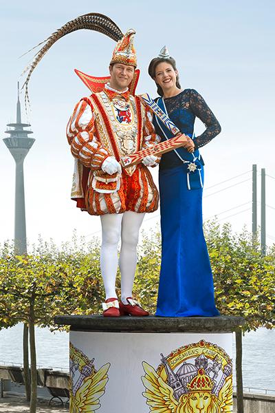http://www.comitee-duesseldorfer-carneval.de/uploads/prinzenpaar/bilder_prinzenpaar_chronik/prinzenpaar2017.png