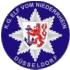 """KG """"Elf vom Niederrhein"""" 1932"""