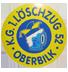 KG 1. Löschzug 52 Düsseldorf-Oberbilk
