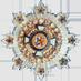 G.K.G. Rheinische Garde Blau-Weiß e.V.