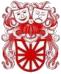 Interessengemeinschaft Veedels-Zoch Eller e.V.
