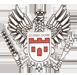 KG Gerresheimer Bürgerwehr 1956 e.V.