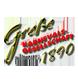 Große Karnevalsgesellschaft 1890 Düsseldorf e.V.