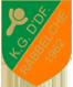 KG Düsseldorfer Räbbelche 1962