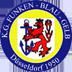 KG Unterrather Funken Blau-Gelb 1950 e.V.